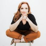 éLAN Creative LLC